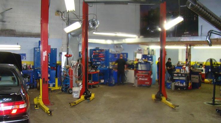 tire shop colors tire shops oakville nmt oakville