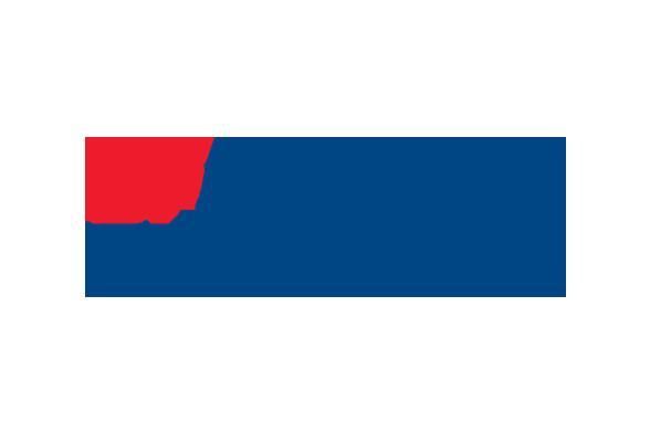 BFGoodrich Take Control