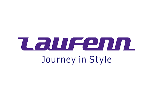 Laufenn Journey In Style