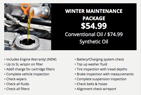 Car-Maintenance-oakville