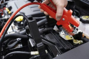 How-to-Jumpstart-a-Battery